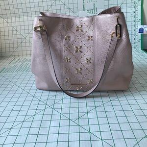 Michael Kors leighton Large Shoulder Bag